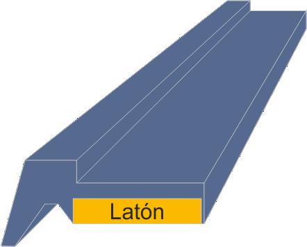 Limpia Guías Serie LTM4