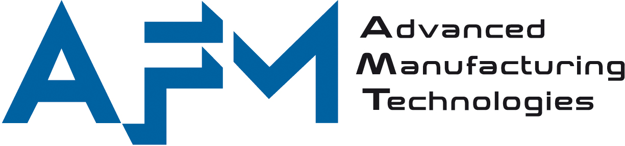 AFM. Advanced Manufacturing Technologies